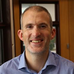 Martin Barratt