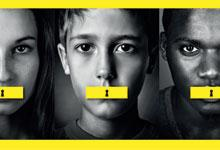 Day of Prayer for Victims of Human Trafficking poster image