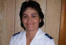 Joanne Whiu