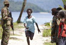 Mr Pip film image