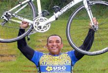 Ollie Seumanufagai- image by Fairfax Media/Dominion Post