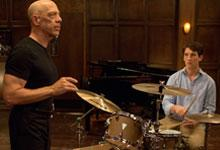 an image from the movie Whiplash