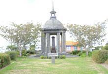 Featherston War Memorial