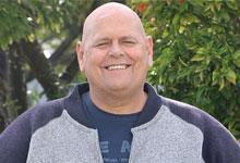 Mark Basford