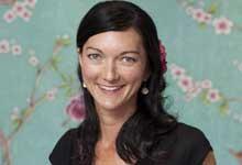 Sophie Voon