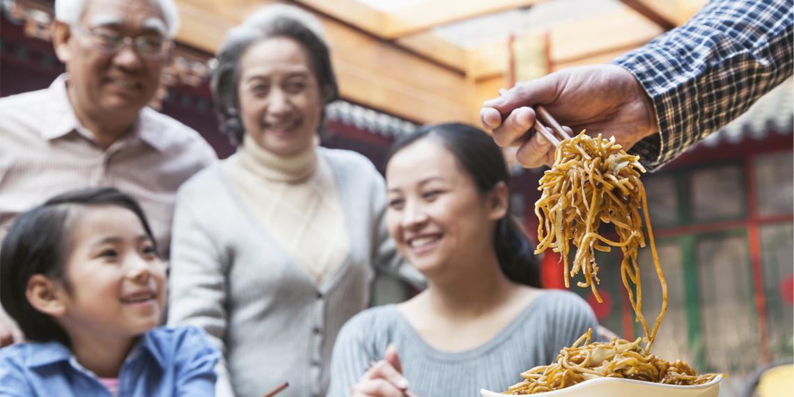Hutt City Chinese Fellowship