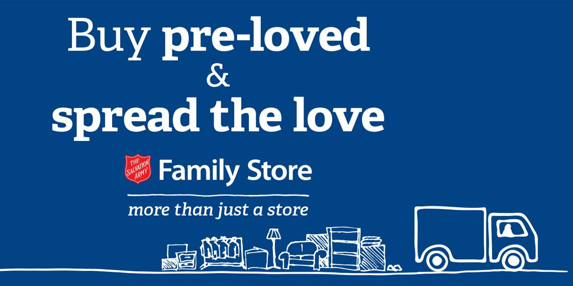 family store promo image