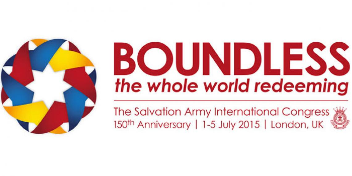 Boundless 2015 logo