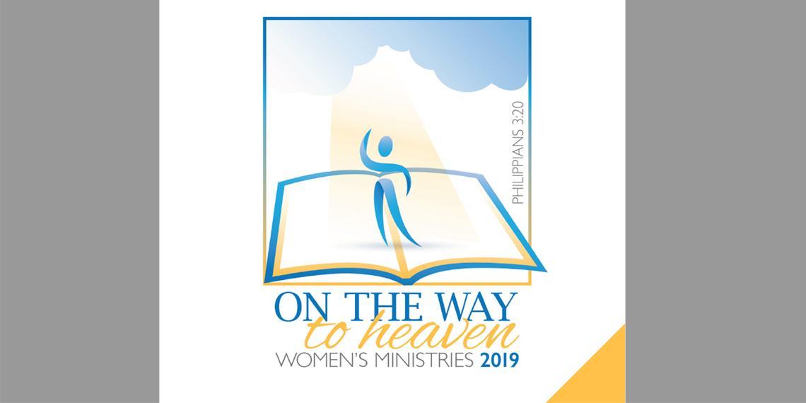 on the way bible study resource image