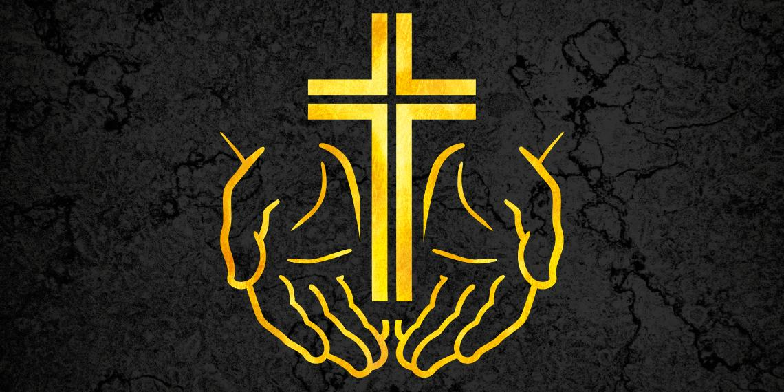 commissioning logo