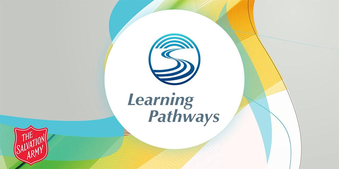 IHQ - Learning Pathways Logo