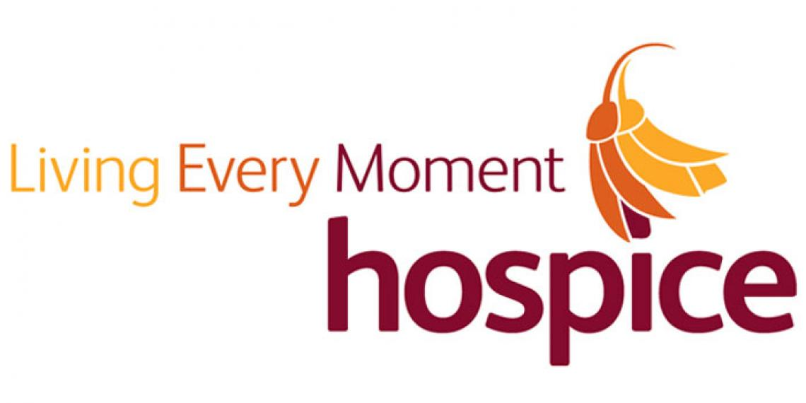 Marlborough Hospice logo