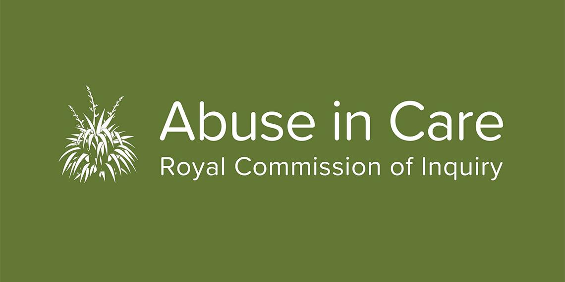 Royal Commission of Inquiry