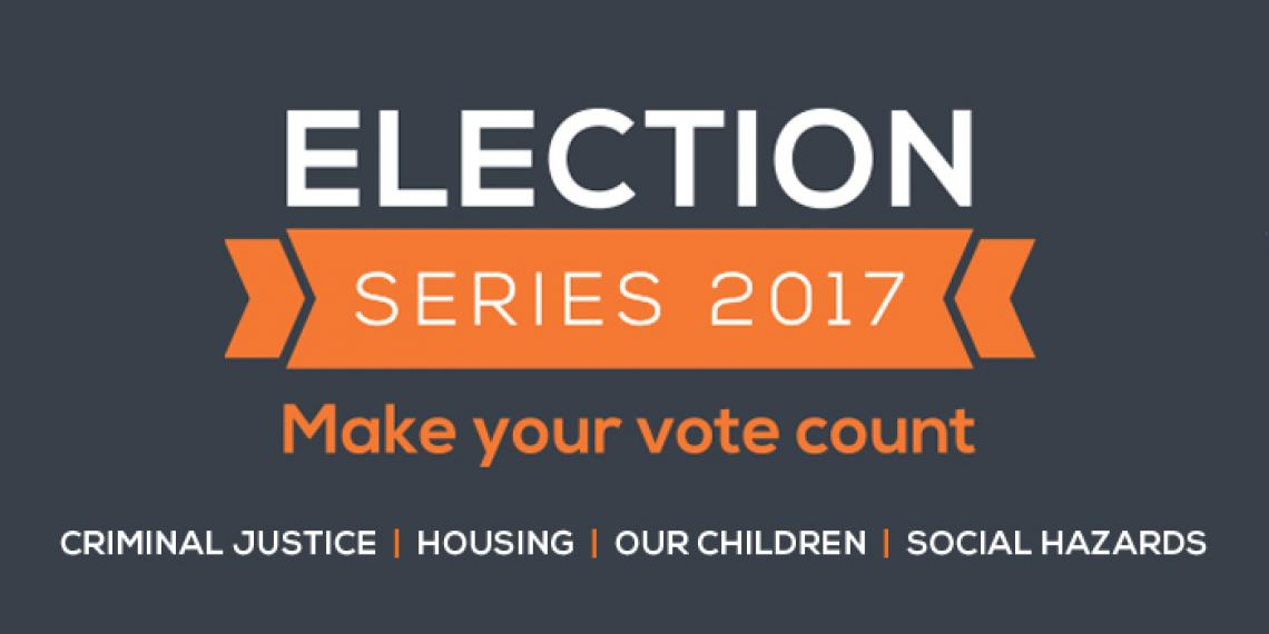 Election Series 2017