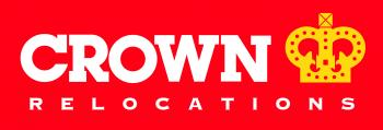 Crown Relocations Giving Back Carton Appeal