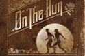 On The Run CD cover