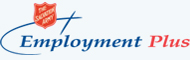 Employment Plus logo