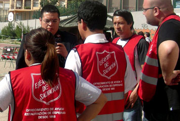International News - The Salvation Army New Zealand, Fiji & Tonga ...