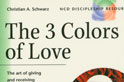 The 3 Colours of Love