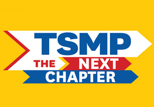 TSMP The Next Chapter