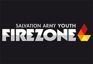 Firezone youth website
