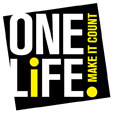 One Life: Make it Count